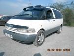 Продажа Toyota Previa1992 года за 1 300 000 тг. на Автоторге
