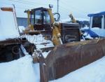 ДСТ-Урал ТМ 10.10Б ГСТ152013 года за 21 750 000 тг. на Автоторге