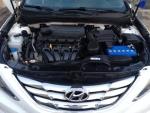 Автомобиль Hyundai Sonata 2011 года за 4200000 тг. в Актобе