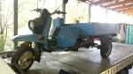 Муравей-2М-011990 года за 1 875 000 тг. на Автоторге