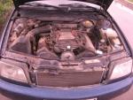 Продажа Audi A6  1994 года за 4 676 тг. в Астане