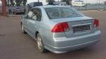 Продажа Honda Civic2003 года за 1 200 000 тг. на Автоторге