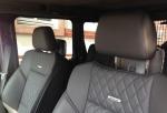 Mercedes-Benz Gelandewagen G63 AMG... в городе Астана