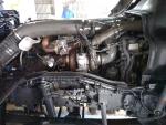 DAF ХF 106 4602015 года за 21 000 000 тг. на Автоторге