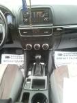 Продажа Mazda CX-52015 года за 7 500 000 тг. на Автоторге