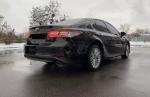 Автомобиль Toyota Camry 2018 года за 4859450 тг. в Москва
