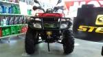 Stels ATV 300B2015 года за 1 264 875 тг. на Автоторге