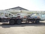 Zoomlion QY25V52014 года за 60 750 000 тг. на Автоторге
