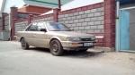 Продажа Toyota Camry1988 года за 420 000 тг. на Автоторге