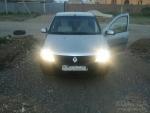 Продажа Renault Logan2013 года за 1 400 000 тг. на Автоторге