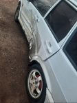 Продажа ВАЗ 210142010 года за 457 000 тг. на Автоторге