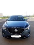 Продажа Mazda CX-52015 года за 6 700 000 тг. на Автоторге