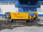 XCMG Установка ГНБ XZ4002012 года за 54 000 000 тг. на Автоторге
