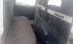 Спецтехника FAW CA1046L2 в Талгар