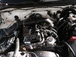 Продажа Toyota Hilux2008 года за 22 000 тг. на Автоторге