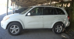 Продажа Toyota RAV 42001 года за 4 100 000 тг. на Автоторге