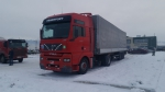 Грузоперевозки по Казахстану и...  на Автоторге