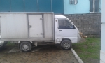 FAW Ca 1010 A12005 года за 1 237 500 тг. на Автоторге