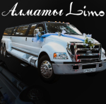 Автомобиль Ford F 350 2007 года за 42000000 тг. в Алмате
