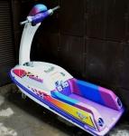 Гидроцикл за 1 500 000 тг. на Автоторге