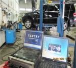 компьютерная диагностика неисправностей автомобиля авто-электрик-электоншик  на Автоторге