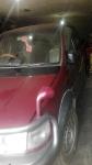 Продажа Mitsubishi RVR Sport Gear1995 года за 850 000 тг. на Автоторге