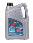 RAIDO Trans Fluid MULTI-...  на Автоторге