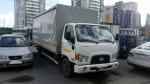 Hyundai 782012 года за 7 700 000 тг. на Автоторге