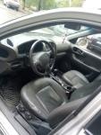 Продажа Hyundai Santa Fe2003 года за 2 500 000 тг. на Автоторге