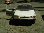 Продажа Skoda Felicia1998 года за 500 000 тг. на Автоторге