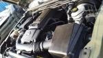 Nissan  Pathfinder  R50, R51 авторазбор.  на Автоторге