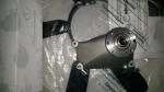 Вентилятор с опорой W140 MERCEDES.  на Автоторге