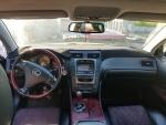Продажа Lexus GS 3002006 года за 4 500 000 тг. на Автоторге
