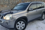 Продажа Nissan X-Trail2008 года за 3 700 000 тг. на Автоторге