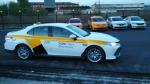 Продажа Toyota Camry2019 года за 2 200 000 тг. на Автоторге