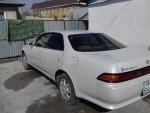 Продажа Toyota Mark II  1996 года за 1 300 000 тг. в Алмате