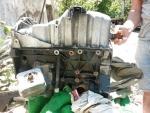 двигатель  на Автоторге