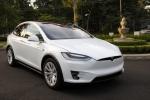 Автомобиль Tesla S 2016 года за 72000000 тг. в Алмате