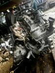 контрактные двигателя на Toyota   на Автоторге
