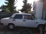 Автомобиль ВАЗ 2107 1998 года за 200000 тг. в Шемонаиха