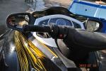 Водный транспорт, гидроциклы в Алматы, яхты в Алматы, объявления о продаже лодок в Алматы