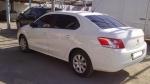Такси из Алматы в...  на Автоторге