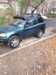 Продажа Toyota RAV 41997 года за 2 200 000 тг. на Автоторге