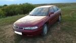 Продажа Mazda Cronos1994 года за 1 100 000 тг. на Автоторге