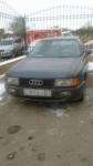 Автомобиль Audi 80 1990 года за 1051 тг. в Астане