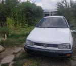 Продажа Volkswagen Golf III1994 года за 1 000 000 тг. на Автоторге