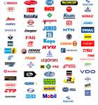 Магазин автозапчастей на на японские корейские европейские американские автомобили  на Автоторге