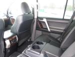 Автомобиль Toyota Land Cruiser Prado 2011 года за 9228235 тг. в Томск
