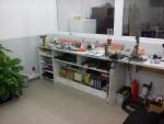 Диагностика и ремонт дизельных... в городе Астана