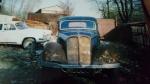 Volga m-21-1750000 тг и...  на Автоторге
